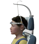 HeadPod Head Support