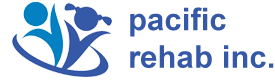 Pacific Rehab Inc